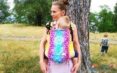 Tipy na výrobky z kaštanů s malými dětmi | Mamadodeste.cz Lily Pulitzer, Co Dělat, Dresses, Fashion, Vestidos, Moda, Fashion Styles, Dress, Fashion Illustrations
