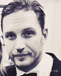 Love Tom with smoking❤️❤️❤️#tomhardy #edwardthomashardy #hardyfans #hardyfamily #love #hardygirls #hardygans #hardygang #thismeanswar #unaspianonbasta #lovetomhardy #lips #loveyou #tomhardyobsessed #tomhardy #tomhardyfan #inception #kiss #beautiful #smile #handsome #handsomeboy #lawless #celebrities #tomhardy #tomhardyisperfect #tuckhenson #tomhardypics #tomhardyslips #hardy #hardyfamily #madmax #maxrockatansky #hardy