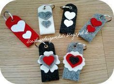 Eid Crafts, Diy Home Crafts, Online Craft Store, Craft Stores, Felt Flower Tutorial, Crochet Basket Pattern, Craft Items, Felt Flowers, Handicraft