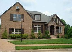 Frank Batson Homes- Nashville, TN