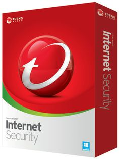 Express vpn 2017 crack with serial key generator free download are trend micro internet security 2017 crack can protect your work o internet from bad hackers this is one of the best internet security software in the world fandeluxe Choice Image