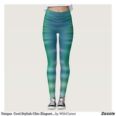Unique Cool Stylish Chic Elegant Pattern Cute Leggings Camouflage Leggings, Cute Leggings, Elegant, Chic, Stylish, Unique, Pattern, Pants, Fashion