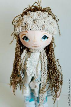 Куклы тыквоголовки ручной работы. Ярмарка Мастеров - ручная работа Сьюзи. Handmade.