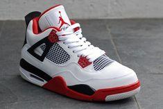 Cute Nike Shoes, Cute Sneakers, Nike Air Shoes, Sneakers Nike, Zapatos Nike Jordan, Zapatillas Jordan Retro, Jordan Tenis, Jordan Shoes Girls, Air Jordan Shoes