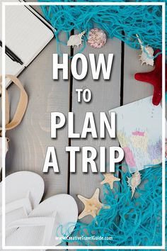 international travel idea Today we are sharing with you how to plan a trip - what websites we use, how we budget our trips and create the best trip we can. Travel Checklist, Travel Packing, Travel Advice, Budget Travel, Travel Guides, Travel Tips, Travel Destinations, Travel Backpack, Travel Hacks
