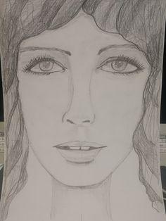 Female, Art