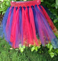 Items similar to SpiderMan Tutu! on Etsy Hero Time, Spiderman, Gardening, Trending Outfits, Unique Jewelry, Handmade Gifts, Etsy, Vintage, Ideas