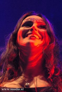 Within Temptation, 2006