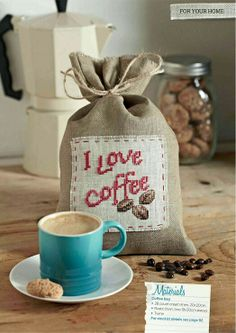 Did I happen to mention that I love coffee. Sweet Coffee, I Love Coffee, My Coffee, Coffee Mugs, Coffee Aroma, Coffee Quotes, Coffee Lovers, Good Morning Coffee, Coffee Break