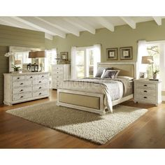 Wood Bedroom Wood Bedroom Sets And Distressed Wood On Pinterest