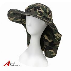 316af7d63830b Camouflage Colors, Men Hats, Travel Trip, Hunting, Mens Bucket Hats, Cheap