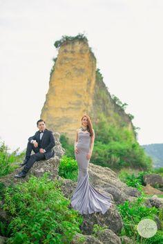 _OVE9979 Sydney Wedding, Cebu, Engagement Shoots, Tart, Engagement Photos, Pie, Engagement Pics, Tarts, Engagement Photography