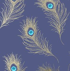 Peacock Wallpaper Android Apps on Google Play