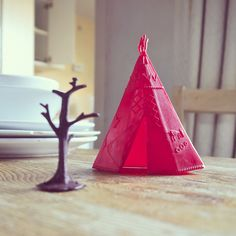 #home #teepee #wigwam #children #toy