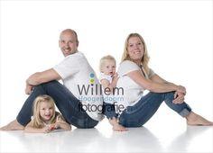 Familyportrait                                                                                                                                                                                 Mehr