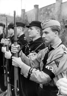 Bundesarchive Photos 1933 - 1945..+ all fields of WWII - Page 672 - Histomil.com