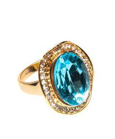 anillo-mujer-403-dorado-y-azul