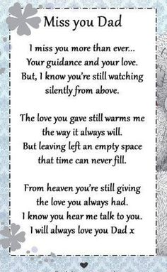 154 Best Family In Heaven Images Thinking About You Thoughts Grief