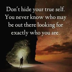 Don't hide your true self Brene Brown Quotes, Sad Texts, Motivational Quotes, Inspirational Quotes, Soul Healing, Chakra Healing, Word Nerd, Dating Advice For Men, The Way You Are