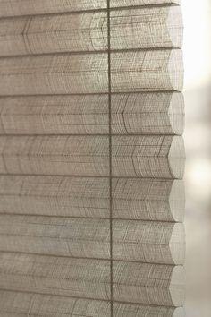Natural fabrics and textures to compliment your personal style., Natural fabrics and textures to compliment your personal style. - Deco - Grote ramen, kleine ramen, voor elk raam kun je bij HEMA gordijnen op m. Blinds, Window Coverings, Window Decor, Window Styles, Curtains, Drapes And Blinds, Drapes Curtains, Curtains With Blinds, Window Shades