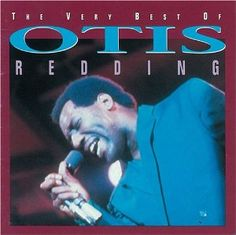 Listen to music from Otis Redding like (Sittin' On) The Dock of the Bay, Try a Little Tenderness & more. Find the latest tracks, albums, and images from Otis Redding. Otis Redding, Dock Of The Bay, Happy Song, Are You Not Entertained, Google Play Music, Classic Songs, Vinyl Music, Whitney Houston, Aretha Franklin
