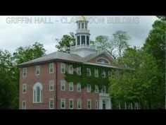 Williams College Campus Tour for Pakistani Students