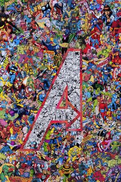 You can be any Avengers, Marvel, X Men, Guardians of the Galaxy, or Agents of shield character.No children of the heroes! Marvel Avengers, Marvel Comics, Marvel Heroes, Captain Marvel, Avengers Wallpaper, Geek Art, Background Vintage, Marvel Cinematic Universe, Dc Universe