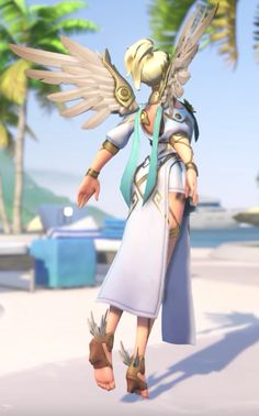 Image result for victory mercy