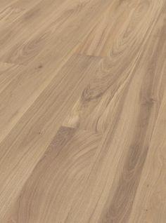 SAGA Exclusive Sandstone | SAGA Parkett Hardwood Floors, Flooring, Saga, Cabin Fever, Zen, House, Design, Wood Floor Tiles, Home