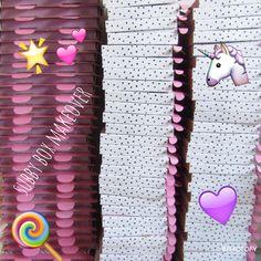 Candy Coat subscription box!
