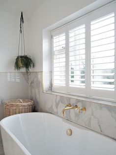 14 best bathroom window coverings images bedrooms bath room home rh pinterest com