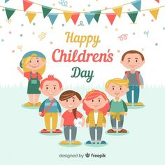 Team Hotel Sai Leela Shirdi wishes Happy Children's Day to all the bright young energetic souls who can effortlessly b. Happy Children's Day, Happy Kids, Days Hotel, Owl Quilts, Baba Image, Child Day, Flat Design, Beautiful Children, Logo Templates