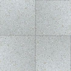 Terrazo Floor Tiles by Bespoke Tile and Stone and Earp Bros. Contact your local Earp Bros Showroom for a tile sample or more information. Encaustic Tile, Built Environment, Terrazzo, Bespoke, Evolution, Bathrooms, Surface, Stone, Beautiful