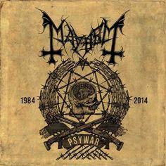mayhem band metal - Resultados de Yahoo España en la búsqueda de imágenes