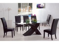5 Tips for Elegant Dining Room Chairs #diningchairs #interiordesign #upholsteredchairs | See more at: http://modernchairs.eu/tips-elegant-dining-room-chairs/
