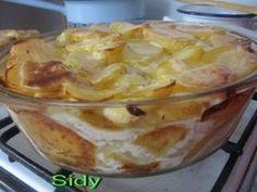 cartofi frantuzesti Veg Recipes, Side Dish Recipes, Side Dishes, Recipies, Romanian Food, Romanian Recipes, Macaroni And Cheese, Good Food, Food And Drink