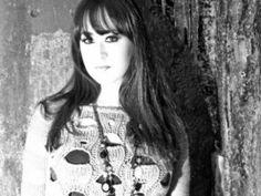 Rebecca Lowe: Indie singer song writer.