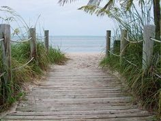 key west florida attractions | Key West, Florida with Kids | Best Family Vacations in Key West ...