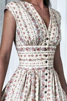 Bohemian style dress, boho chic outfit You are in the right place about chic outfits for school Here Boho Style Dresses, Casual Dresses, Summer Dresses, Winter Dresses, Summer Outfits, Boho Dress, Floral Dresses, Pretty Outfits, Pretty Dresses
