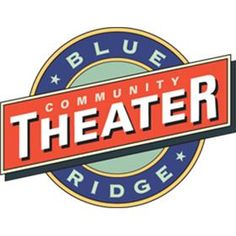 Blue Ridge Community Theater's mission is to enrich the cultural life of residents and visitors through performances, productions and education of all aspects of contemporary and classic theater. Black Sheep Restaurant, American Bar And Grill, Mountain Cabin Rentals, Play Run, Mystic Mountain, Blue Ridge Georgia, Grumpy Old Men, Old Oak Tree, Unique Restaurants