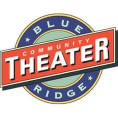 Blue Ridge Community Theater - Blue Ridge, GA
