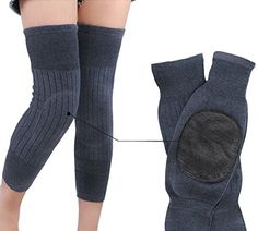 BXT Medical Grade Thermal Over Knee Sleeve 1 Pair Unisex Elastic Lengthen Wool Pad Cashmere Knit Knee Br No description http://www.comparestoreprices.co.uk/december-2016-6/bxt-medical-grade-thermal-over-knee-sleeve-1-pair-unisex-elastic-lengthen-wool-pad-cashmere-knit-knee-br.asp