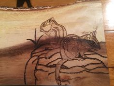 A personal favorite from my Etsy shop https://www.etsy.com/listing/255449617/large-wooden-slab-cutting-board-wood