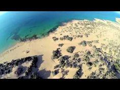 Crete - feel the island Riveting, Crete, Mount Rainier, Mount Everest, Past, Island, Feelings, History, Videos