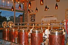 craft breweries - Google Search