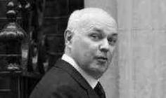 Iain Duncan Smith quotes quotations and aphorisms from OpenQuotes #quotes #quotations #aphorisms #openquotes #citation