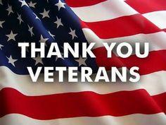 Veterans Day Images, Veterans Day 2019, Veterans Day Thank You, Military Veterans, Military Life, Happy Veterans Day Quotes, Honor Veterans, Military Honors, Veterans Memorial