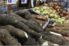 83% de los productos subió de precio en marzo en Panamá http://www.inmigrantesenpanama.com/2015/05/12/83-de-los-productos-subio-de-precio-en-marzo-en-panama/