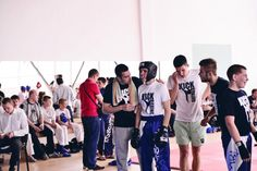 #megagym #fitness club #kickboxing