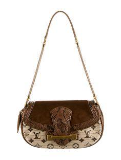 Buy Louis Vuitton, Louis Vuitton Handbags, Louis Vuitton Monogram, Handbags On Sale, Ecommerce, The Help, Coupons, Stuff To Buy, Louis Vuitton Purses